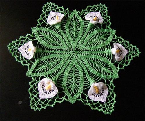 yeşil-beyaz-laleli-en-güzel-danteller-2014-2015 (Kopyala)