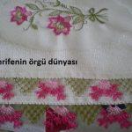 yeni-havlu-İğne-oyaları (Kopyala)