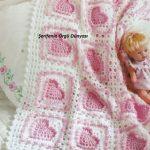 yeni-orgu-bebek-battaniye-modelleri (Kopyala)