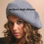 yeni-trend-2013-orgu-bere-modelleri-ornekleri-kopyala