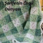 yesıl-orgu-battanıye (Kopyala)