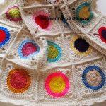 yuvarlak-örgü-bebek-battaniye-modelleri (Kopyala)