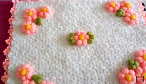 çiçekli lif modeli.png4