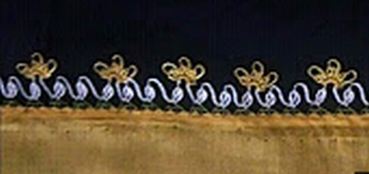 çimenli iğne oyası modeli.png3 (Kopyala)