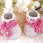 örgü kız bebek patik modelleri (25)