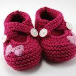 örgü kız bebek patik modelleri (36)