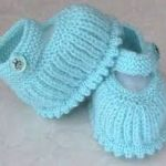 örgü kız bebek patik modelleri (4)