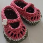 örgü kız bebek patik modelleri (45)