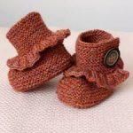 örgü kız bebek patik modelleri (46)