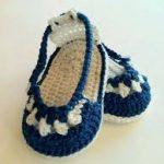 örgü kız bebek patik modelleri (49)