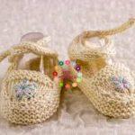 örgü kız bebek patik modelleri (5)