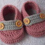 örgü kız bebek patik modelleri (52)