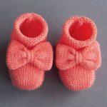 örgü kız bebek patik modelleri (53)