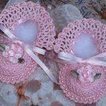 örgü kız bebek patik modelleri (60)