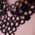 örgü yaka kolye modelleri (15)