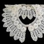 örgü yaka kolye modelleri (46)
