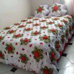 örgü yatak örtüsü modelleri (23)