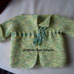 Kız-bebek-örgü-örnekleri (149) (Kopyala)