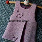 Kız-bebek-örgü-örnekleri (48) (Kopyala)