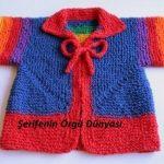 Yakalı-ip-bağcıklı-baharlık-el-örgüsü-çocuk-ceket-modeli (Kopyala)