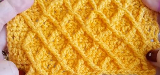 bebe battaniye (3)