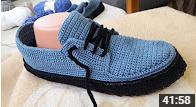 erkek ev ayakkabısı