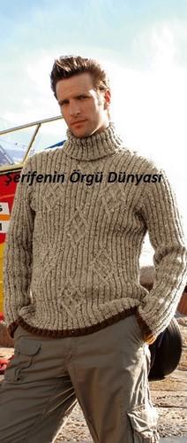 erkek-kazak-yelek-suveter-modellerı5550 (Kopyala)
