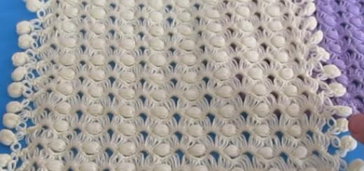 fıstıklı lif modeli