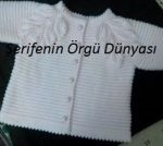 kız-bebek-orgu-yapraklı-beyaz-hırka-Kopyala-150x150