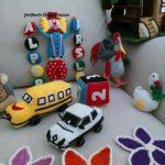 keceden-oyuncaklar-2 (Kopyala)