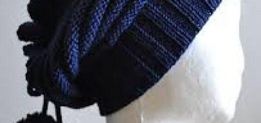 murat boz şapka (4)