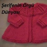 robadan-kiz-bebek-yelek-modelleri-ve-yapilisi_1450173626 (Kopyala)