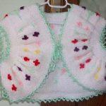 örgü bebek yelek modelleri (26)