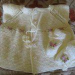 örgü bebek yelek modelleri (39)