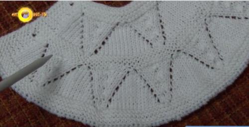 üçgen dilimli robalı bebek yelek modeli.png3