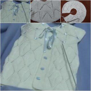 üçgen dilimli robalı bebek yelek modeli.png5