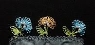 ıgne-oyası-modelleri (3)