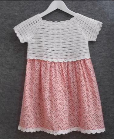 altı kumaş robalı tığ örgü kız elbise modeli.png2