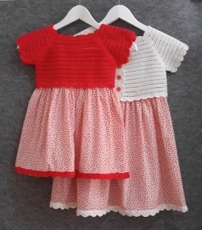 altı kumaş robalı tığ örgü kız elbise modeli.png3