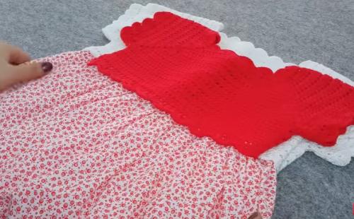altı kumaş robalı tığ örgü kız elbise modeli.png5