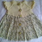 altı kumas orgu kız elbise modeli (11)