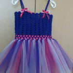 altı kumas orgu kız elbise modeli (20)