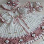 altı kumas orgu kız elbise modeli (29)