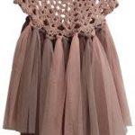 altı kumas orgu kız elbise modeli (5)
