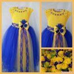 altı kumas orgu kız elbise modeli (8)