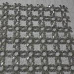 boncuklu oda takımı modeli (1)