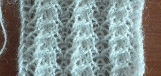 dutlar örgü modeli (4)