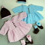 en cici kız bebek hırka modelleri (10)