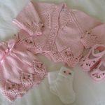 en cici kız bebek hırka modelleri (19)