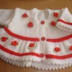 en cici kız bebek hırka modelleri (24)